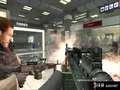 《使命召唤6 现代战争2》PS3截图-81