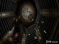 《死亡空间2》PS3截图-135