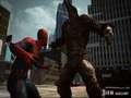 《超凡蜘蛛侠》PS3截图-105