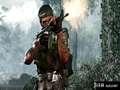 《使命召唤7 黑色行动》PS3截图-23
