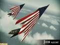 《皇牌空战 突击地平线》PS3截图-29
