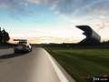 《极限竞速4》XBOX360截图-53