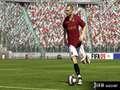 《FIFA 09》XBOX360截图-34