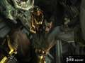 《战神 奥林匹斯之链 HD(PSN)》PS3截图-16
