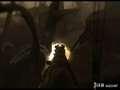 《孤岛惊魂2》PS3截图-85