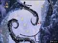 《雷曼 起源》XBOX360截图-42