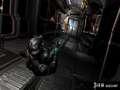 《死亡空间2》PS3截图-88