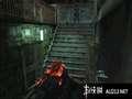 《生化危机2 真噩梦地狱2012重制版(PS1)》PSP截图-54