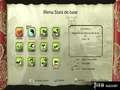 《功夫熊猫》XBOX360截图-56