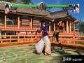 《VR战士5》PS3截图-57