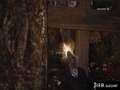 《使命召唤7 黑色行动》PS3截图-268