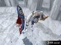 《真人快打大战DC漫画英雄》XBOX360截图-77