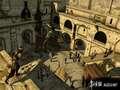 《刺客信条 启示录》PS3截图-13