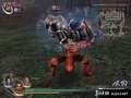 《无双大蛇Z》PS3截图-45