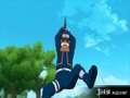 《火影忍者 究极风暴 世代》PS3截图-29