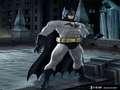 《真人快打大战DC漫画英雄》PS3截图-51
