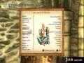 《上古卷轴4 湮没》XBOX360截图-51