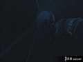 《使命召唤6 现代战争2》PS3截图-343