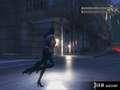 《灵弹魔女》XBOX360截图-87