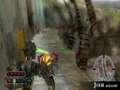 《乐高生化英雄》XBOX360截图-22