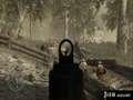 《使命召唤5 战争世界》XBOX360截图-68