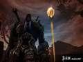 《暗黑血统》XBOX360截图-88