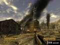 《辐射 新维加斯 终极版》PS3截图-72