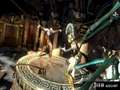 《战神 升天》PS3截图-92