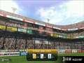 《实况足球2011》WII截图-32