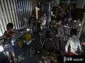 《死亡岛 年度版》PS3截图-46