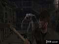 《寂静岭 暴雨》PS3截图-89