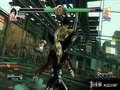 《VR战士5》PS3截图-166