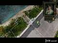 《命令与征服 红色警戒3》XBOX360截图-71