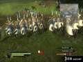 《剑刃风暴 百年战争》XBOX360截图-192