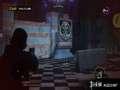 《黑道圣徒3 完整版》XBOX360截图-85