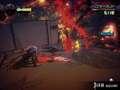 《剑勇传奇 忍者龙剑传Z》PS3截图-181
