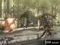 《猎天使魔女》XBOX360截图-20