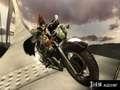 《猎天使魔女》XBOX360截图-99