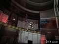 《超凡蜘蛛侠》PS3截图-47