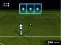 《实况足球2012》XBOX360截图-52