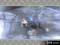 《大神 绝景版》PS3截图-36