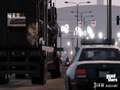 《侠盗飞车GTA5》XBOX360截图
