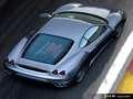 《无限试驾 法拉利竞速传奇》XBOX360截图-21
