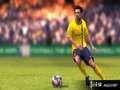《FIFA 10》PS3截图-40