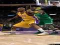 《NBA 2K11》PS3截图-79