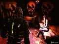 《死亡空间2》XBOX360截图-26
