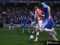 《FIFA 11》XBOX360截图