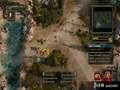 《命令与征服 红色警戒3》XBOX360截图-88