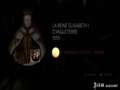 《刺客信条2》XBOX360截图-147