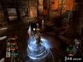 《龙腾世纪2》PS3截图-34